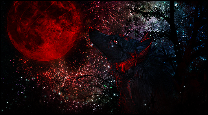 C: red.mOOn by Snow-Body