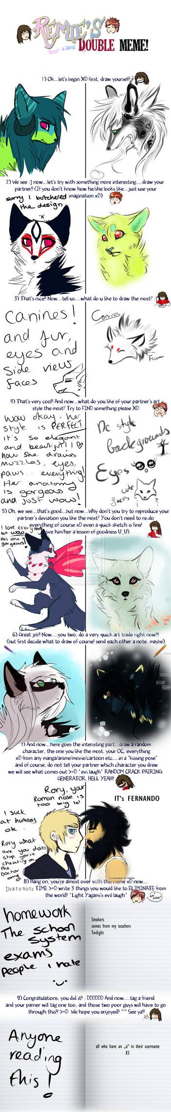 Memes by Snow-Body on DeviantArt