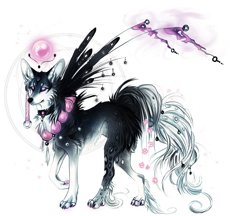 Auction: The Star of Beautys ::CLOSED:: by Snow-Body