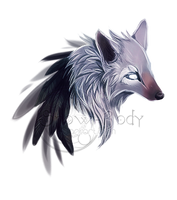 C: Fyro by Snow-Body