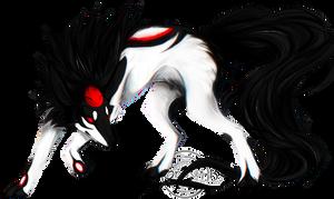 SESHA by Snow-Body