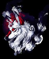 C: Koros by Snow-Body