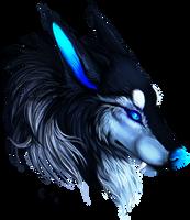 C: Saphir by Snow-Body