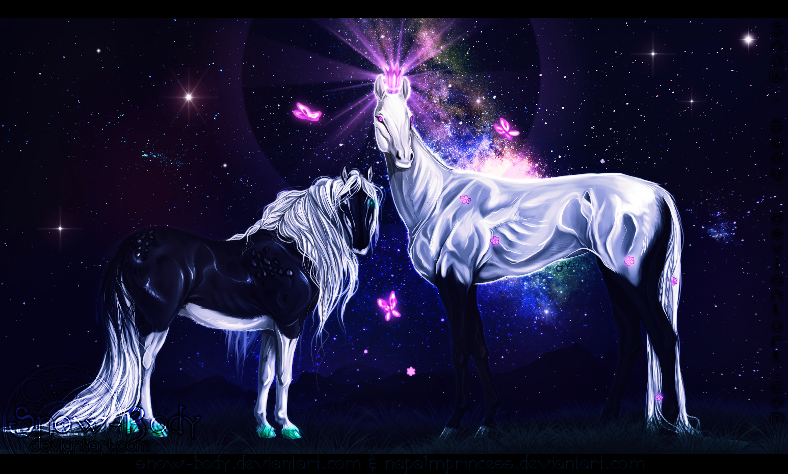 """notes on horses of the night """"horses of the night"""" margaret laurence never knew i had distant cousins who lived up north, until chris came down to manawaka to go to high."""