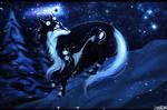 T: Polar Star