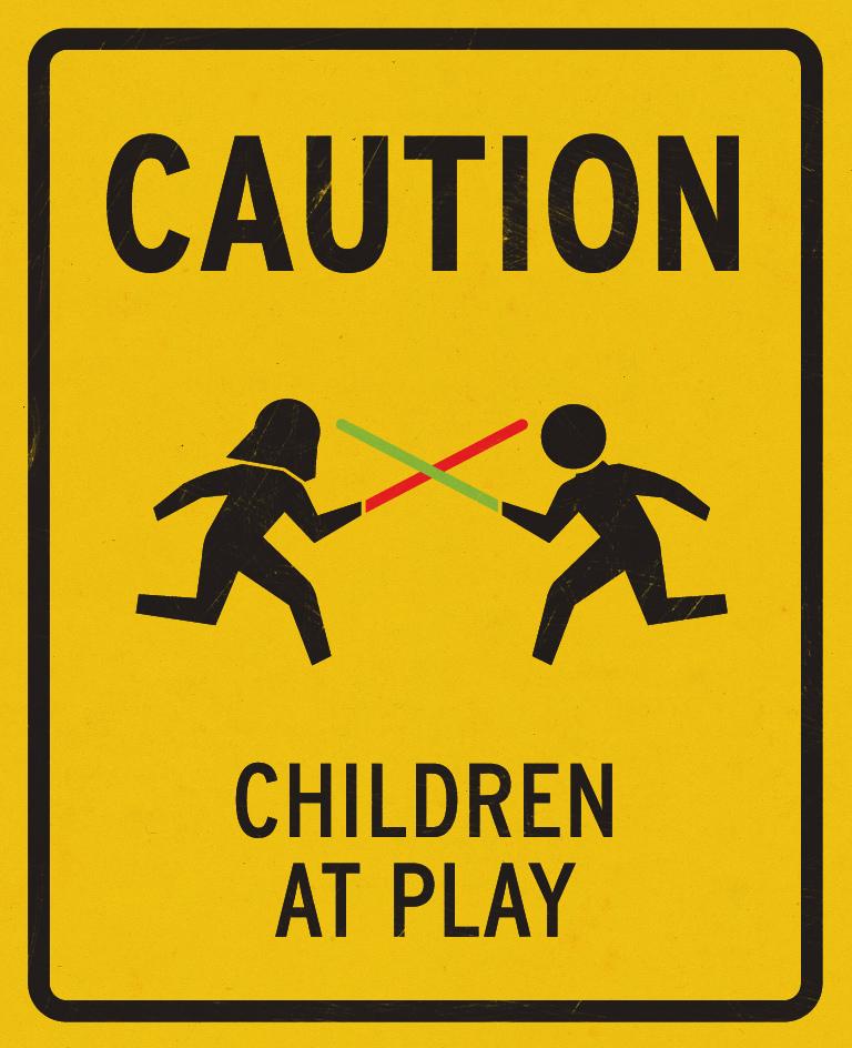 Children at Play by dschwen