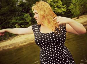SillySilhouette's Profile Picture