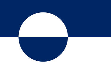 Finland, if Greenland was owned by. by CarlmanZ