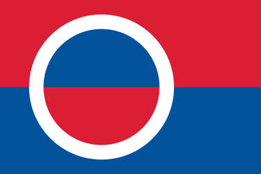 Iceland, if Greenland was owned by. by CarlmanZ