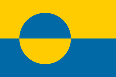 Sweden, if Greenland was owned by. by CarlmanZ