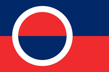 Norway, if Greenland was owned by. by CarlmanZ