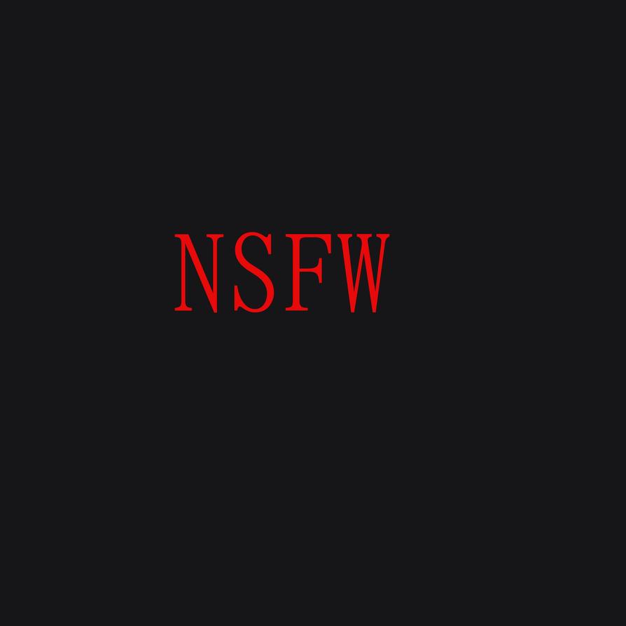 Nsfw by phantomxV1