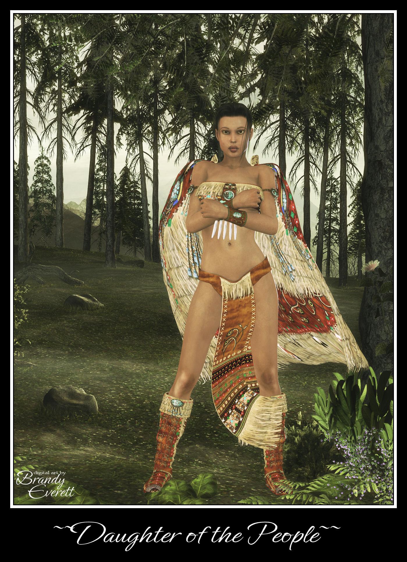 Секс индеец с белой 13 фотография