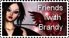 Brandy Stamp1 by brandydeshea