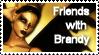 BrandyStamp2 by brandydeshea