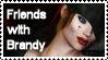 BrandyStamp3 by brandydeshea