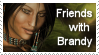 Brandystamp4 by brandydeshea