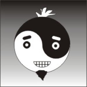 Devilangelo's Profile Picture