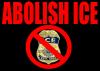 Abolish ICE by MoralisticCommunist