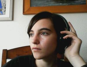 TheVinesOfIvyAndOak's Profile Picture