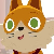 Stampy Icon #4