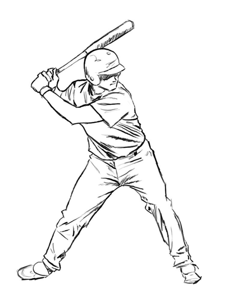 baseball_lines_by_wosuko_san.jpg
