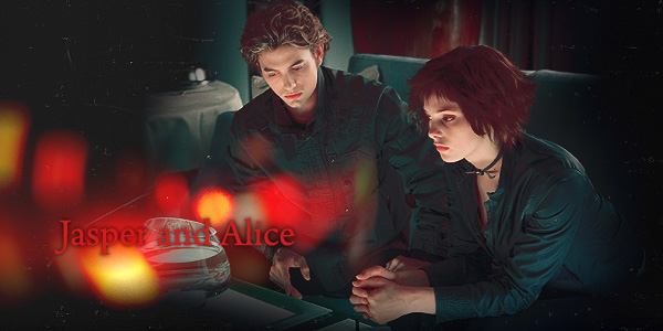 Alice and Jasper banner by gaby-elle