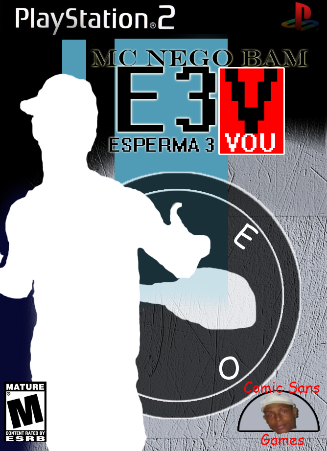 persona 3 fes social link guide
