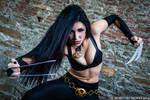 X23 by Ambra (Lucca2015) 02