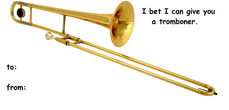 Tromboner by Burning-Sapphire
