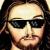 Icon - Dank Jesus
