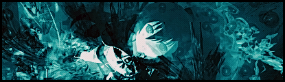 [Image: black_rock_shooter_signature__by_t_harak...5w3cbu.png]
