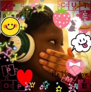 Emikoito's Profile Picture