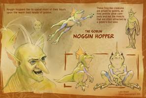 Noggin Hopper Concept Sheet by Wildweasel339