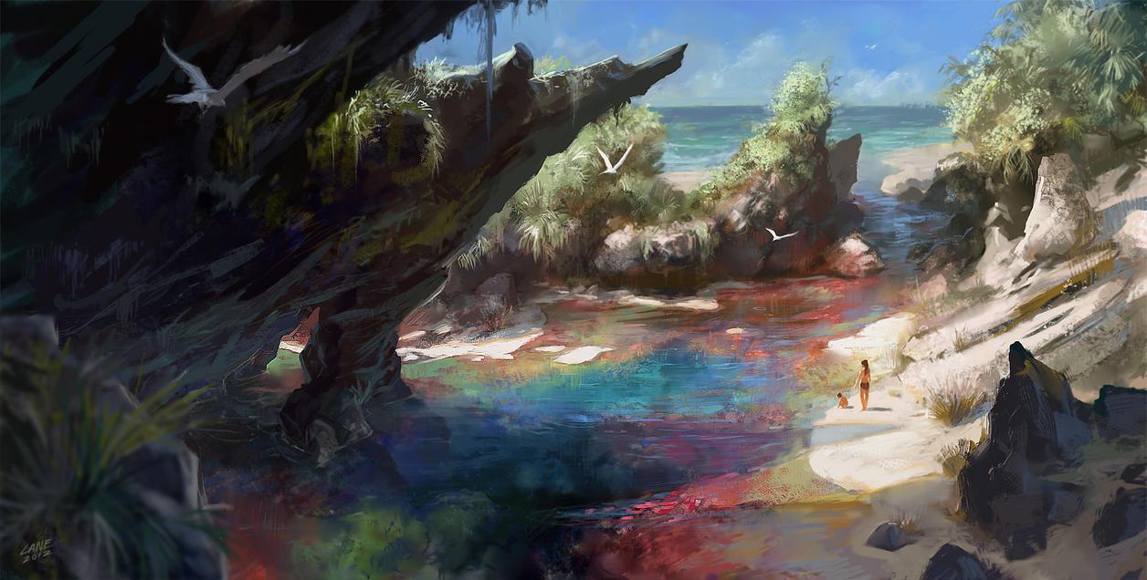 https://pre00.deviantart.net/4ee8/th/pre/f/2012/109/9/6/lagoon_by_wildweasel339-d4nfhgf.jpg