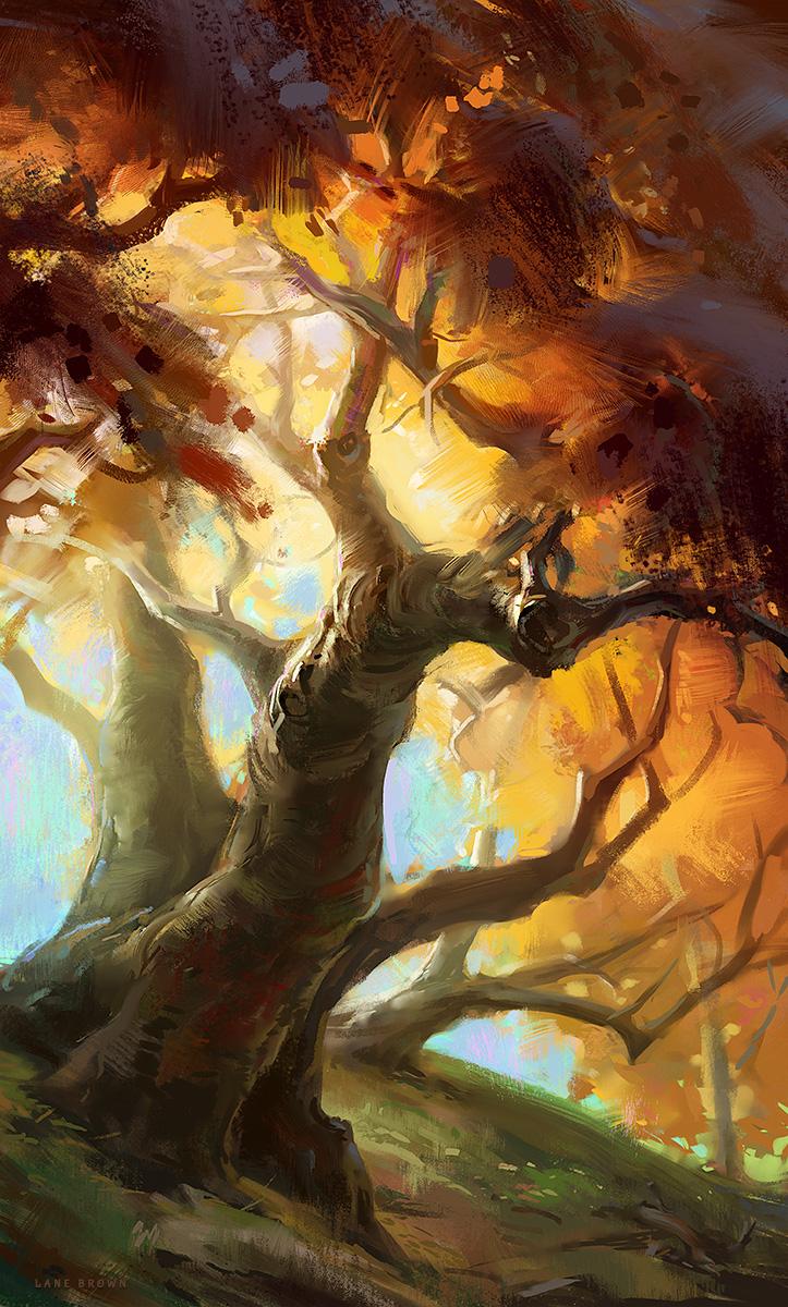 Limbs by Wildweasel339