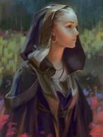 Cloak by Wildweasel339