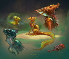 Scalefins by Wildweasel339