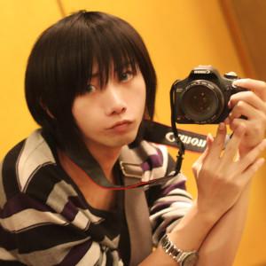 Godling-Studio's Profile Picture