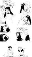 some naruhina shit in my tumblr
