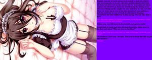 Maid TG