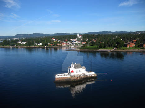 Oslo III