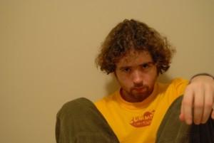 michael-grant's Profile Picture