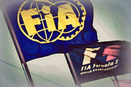 Flags by ThatFreakyWerido