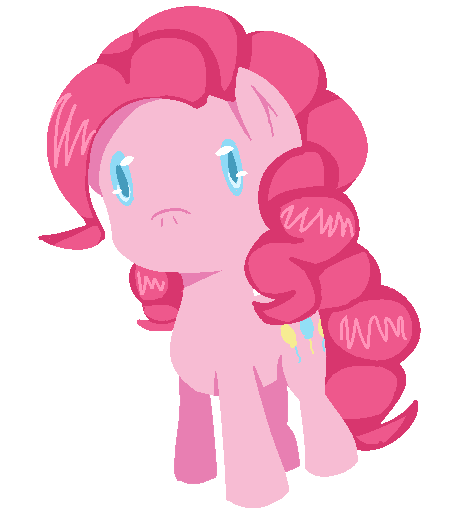 Pinkie pie dating chat