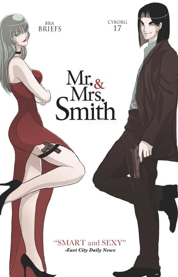 mr and mrs gardiner relationship problems