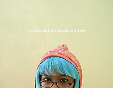 Dev ID by polarmint