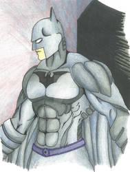 Batman V.1