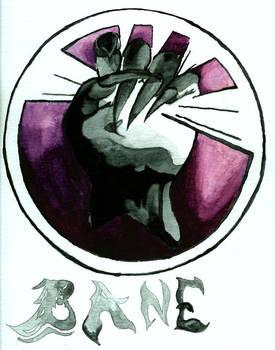 Bane's Emblem