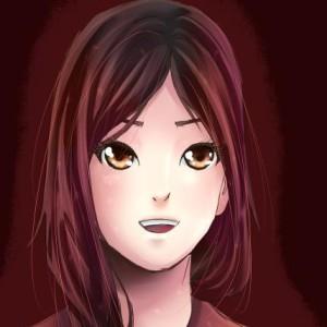 akumexhime's Profile Picture